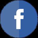 RiLo Baumaschinen auf Facebook
