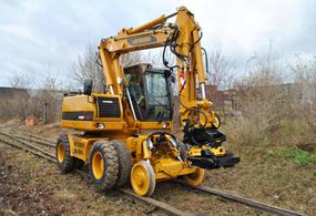 Produktbillede_M1600C-rail2