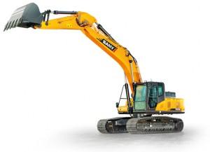 sany_excavator_SY235_45